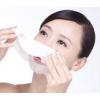 面膜如何做到真正锁水护肤 挚真护肤迅收网有秘方