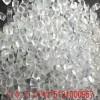 蚌埠回收塑料颗粒