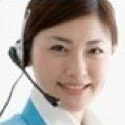 北仑新碶约克空调售后电话