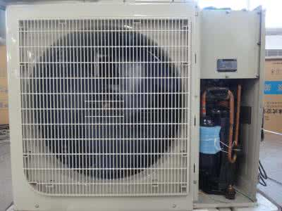 欢迎访问北仑区惠康空调售后维修指定厂家