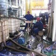 北京化学试剂环保处理回收公司