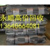 广州市萝岗区废铁回收价格