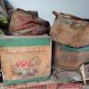 淮北回收染料回收颜料