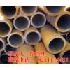 北京钢结构拆除废旧厂房拆除酒店商场拆除高价回收废电缆电线