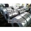 奉化卖705A60弹簧钢材质分析