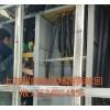 上海装潢拆除材料回收,储罐设备拆除公司,