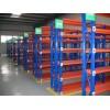 二手大量回收各种工厂货架设备各种商场货架设备