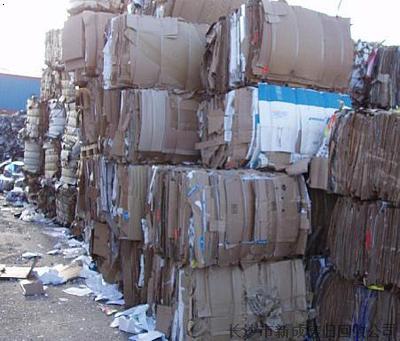上海废旧电脑回收_上海废纸回收,办公废纸回收,废报纸回收_迅收网