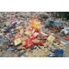 上海食品销毁在线预约电话,上海销毁公司13761666182