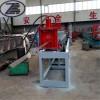 彩钢压瓦机 厂家直销 围挡 加强压筋 角铁压型机器 彩钢设备