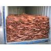 广州废品铝紫铜不锈钢等有色金属回收公司报价哪家价格更高