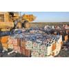 哪里有销毁报废产品中心销毁价格 公司报价