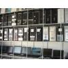 高价回收二手变压器,发电机,溴化锂空调机组