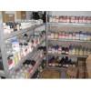 北京实验室化学试剂回收废液今日价格 上门评估报价