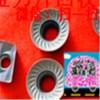 大冶回收钨丝公司