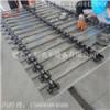 不锈钢无缝链板304耐腐链板输送带载重大 不漏料 使用寿命长