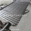 加工链板 输送链板 烘干机板链不锈钢链板耐腐蚀耐高温运行平稳