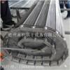 不锈钢网带 高档边全304食品级网链 烘干机输送链网