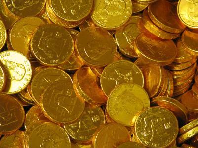 草滩农场金手镯  回收铂金多少一克