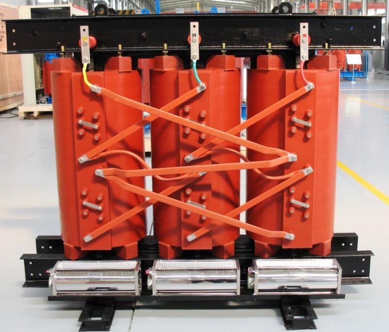 东莞企石S7变压器回收价格