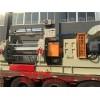 昆山自动炼胶机,新式18寸450型炼胶机