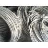 欢迎访问广东回收旧电缆中心回收价格 厂家报价