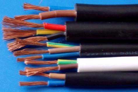 欢迎访问广州回收低压电缆中心公司报价