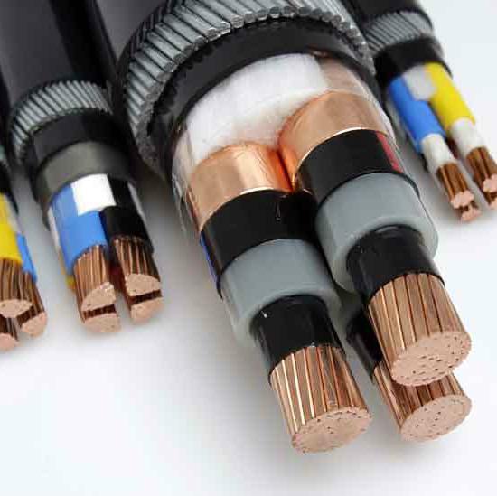 珠海工程电缆回收厂家回收价格