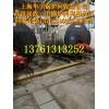 上海锅炉回收公司