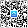 这里有一个优化方案可以解决3d通道图渲染负载蓝海创意云