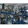 北京山东化工厂生产线设备回收价格收购厂子设备