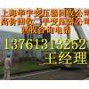 变压器回收、二手油浸变压器回收、上海电力变压器回收公司