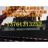 杭州发电机回收嘉兴海宁嘉善湖州绍兴宁波台州二手发电机回收