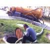 苏州吴中区甪直镇清理化粪池—专业清理公司