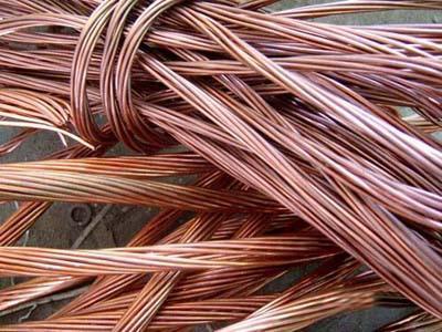 西电 钨合金高价回收