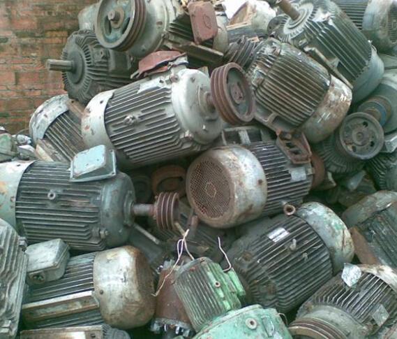 含元殿铂铑丝回收焊锡回收