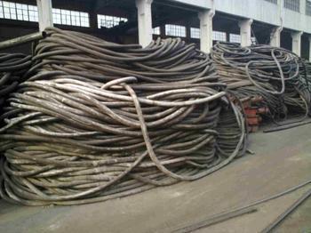 小寨西路废钢回收公司废铜回收