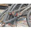 广州废弃电缆回收
