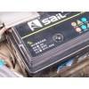 中山ups机房蓄电池回收