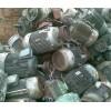 辽宁电机回收价格,沈阳电机回收
