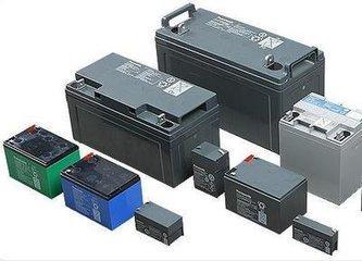 深圳龙岗区蓄电池回收厂家