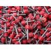 回收PCB废铣刀收PCB废钻头收钨钢铣刀收钨钢钻头新旧