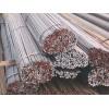 北京钢材回收北京各种型号钢材回收