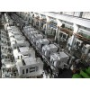 青岛进口汽车生产线哪家报告公司能操作