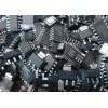 重庆集成电路IC15915480149回收