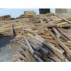 北京木方回收北京方木回收公司