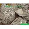 PS铝板回收,锡渣收购,废钽丝收购
