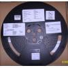 回收IC,三极管,内存,单片机,芯片,模块