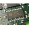 回收购买南北桥芯片、CPU触摸屏