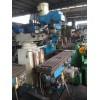 佛山机械设备回收,南海回收二手设备,废旧机器回收